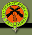 Fylde Coast Muzzle Loaders Society - A Society Dedicated to the Preservation and Use of Black Powder Firearms